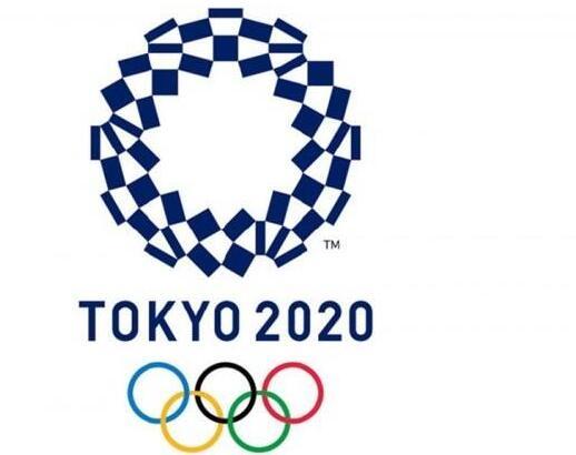 东京奥运会推迟至2021年 将造成超3.2万亿日元损失